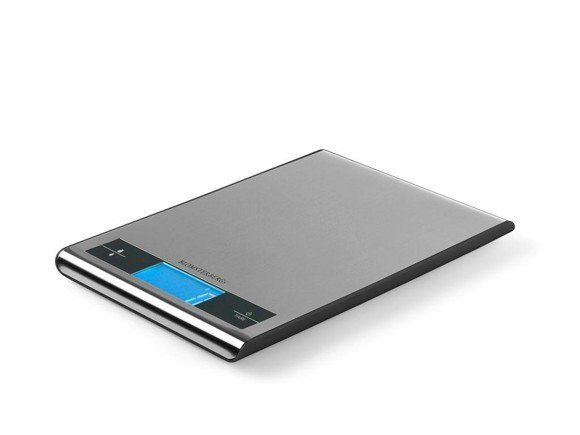Mette Blomsterberg - Kitchen Scales 5 kg/ 1g LCD Display (234766)