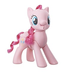 My Little Pony - Oh My Giggles - Pinkie Pie (E5106EU4)