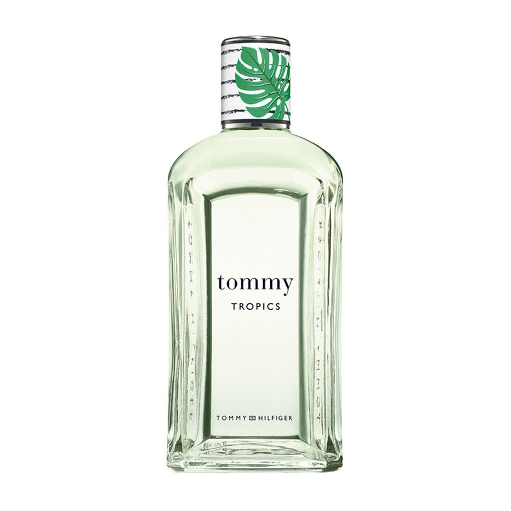 Tommy Hilfiger - Tommy Tropic EDT 100 ml