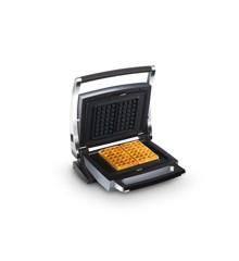 Fritel - CW 2436 Combi Waffle 4x7