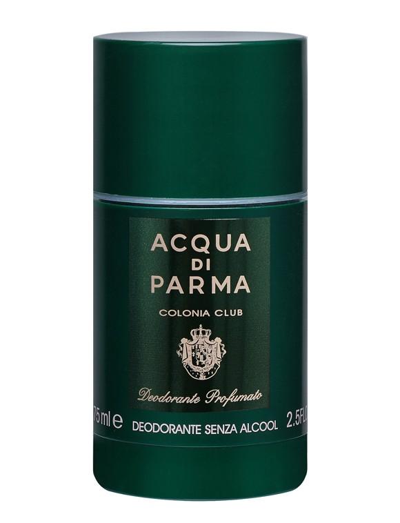 Acqua di Parma - Colonia Club Deostick