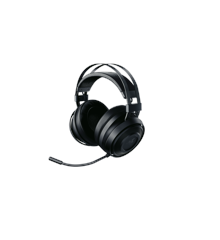Razer - Nari Essential - Gaming Headset