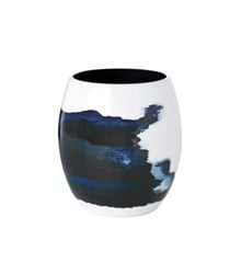 Stelton - Stockholm Aquatic Vase - Small (450-20)