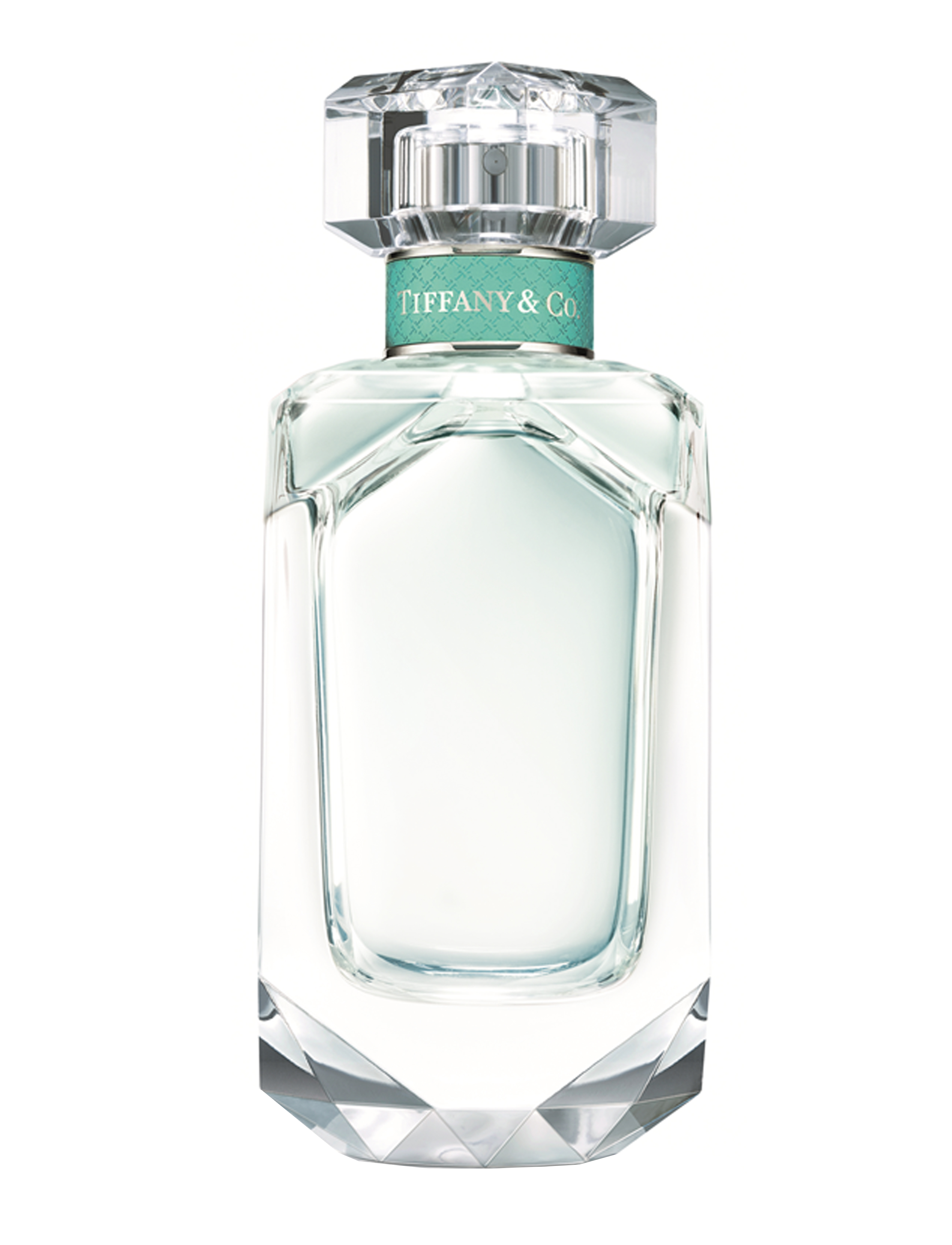 Tiffany & Co. - Eau De Parfum 50 ml