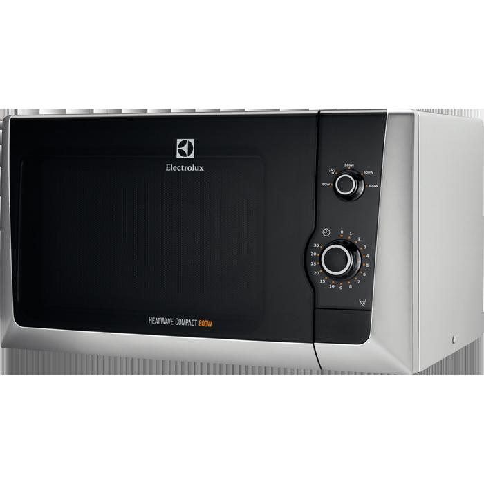 Electrolux - EMM21000S Microwave