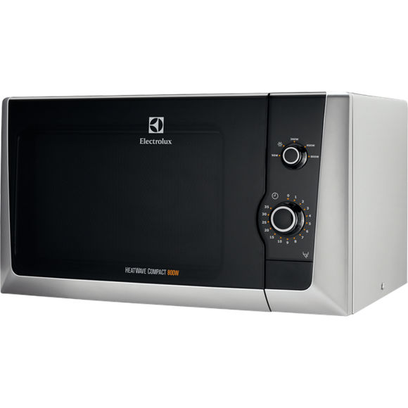 Electrolux - EMM21000S Microwave