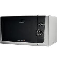 Electrolux - EMM21000S Mikrobølgeovn