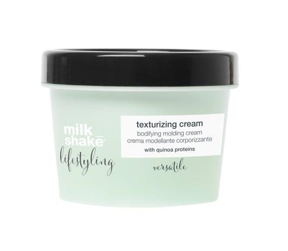 milk_shake - Lifestyling Texturizing Cream 100 ml