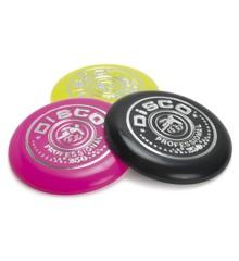 Dantoy - Disco Flyer Freesbee (6915) (engros)