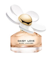 Marc Jacobs - Daisy Love EDT 50 ml