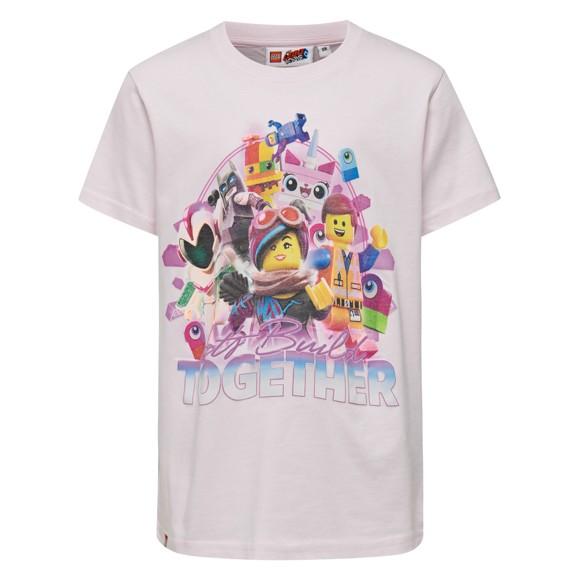 LEGO Wear - Movie2 T-shirt - CM-50270