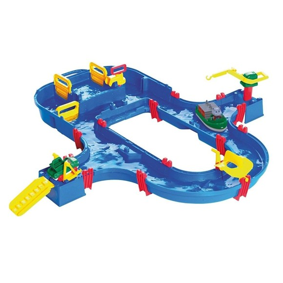 Aqua Play - Super Set (8700001520)
