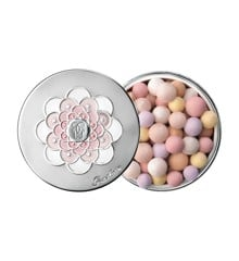 Guerlain - Météorites Light Revealing Pearls of Powder - 03 Medium