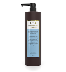 Lernberger Stafsing - Conditioner For Moisture w. Pump 1000 ml