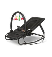 BabyTrold - Bouncing Chair