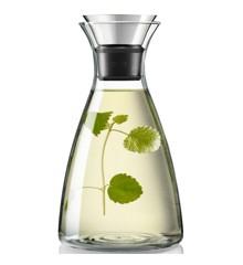 Eva Solo - Water Carafe 1,0 L ( 567560)
