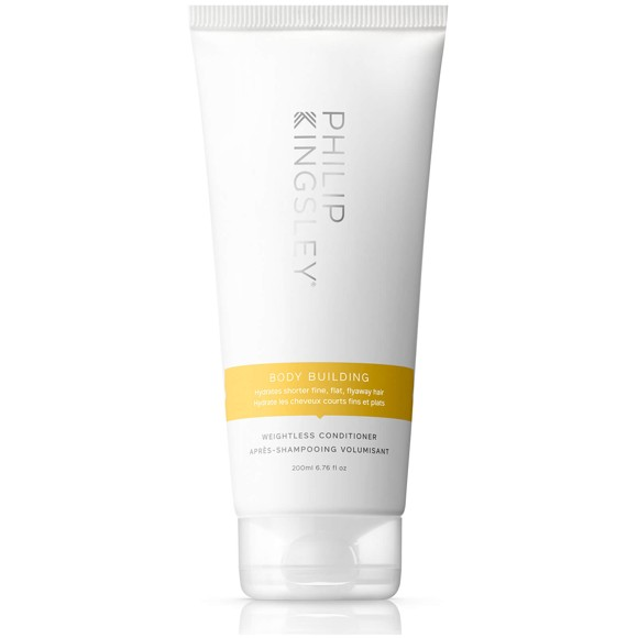 ​Philip Kingsley - Body Building Conditioner 200 ml