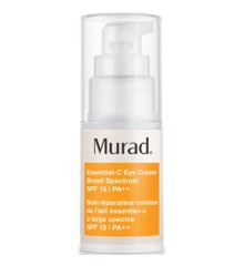 Murad - Essential-C Eye Cream SPF15 15 ml