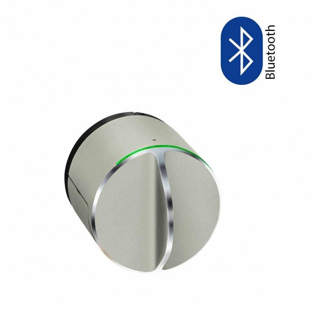 DANALOCK - Danalock V3 Euro Bluetooth Technology