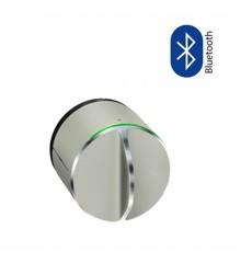 DANALOCK V3  EURO Med Bluetooth Teknolog