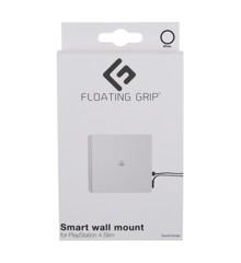 Floating Grip Playstation 4 Slim Vægbeslag
