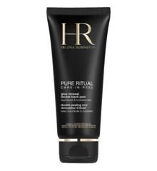 Helena Rubinstein - Pure Ritual Care-In-Peel 100 ml