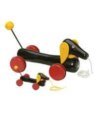 BRIO - Stor Dachsie (30334)