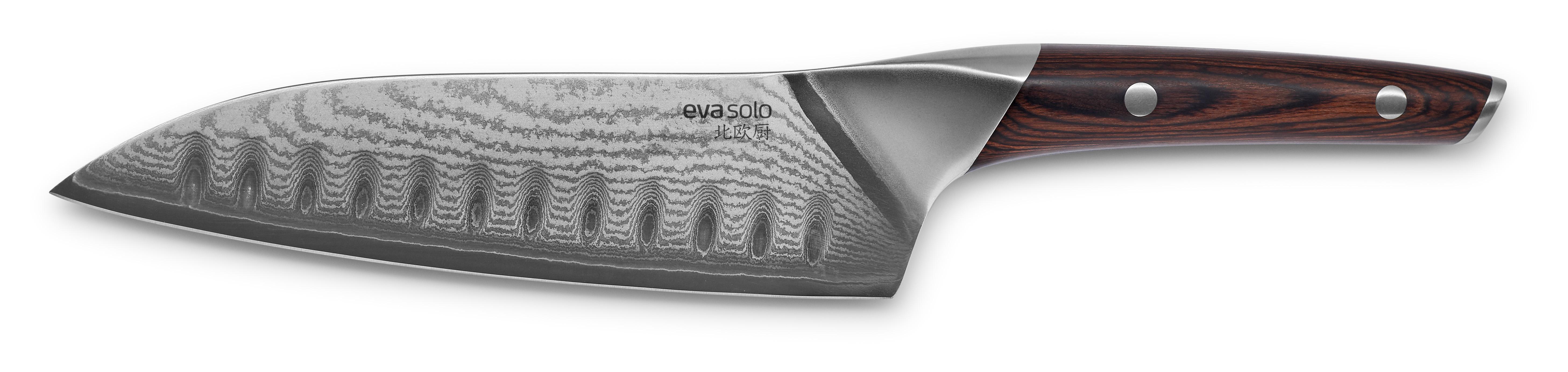 Eva Solo - Santokumesser 18 cm (515402)