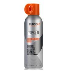 Fudge - Membrane Gas 150 g