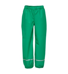 LEGO Wear - Rain Pants - Light Green