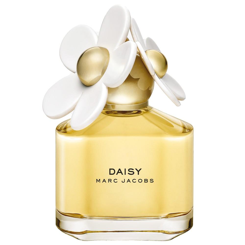 Marc Jacobs - Daisy EDT 200 ml