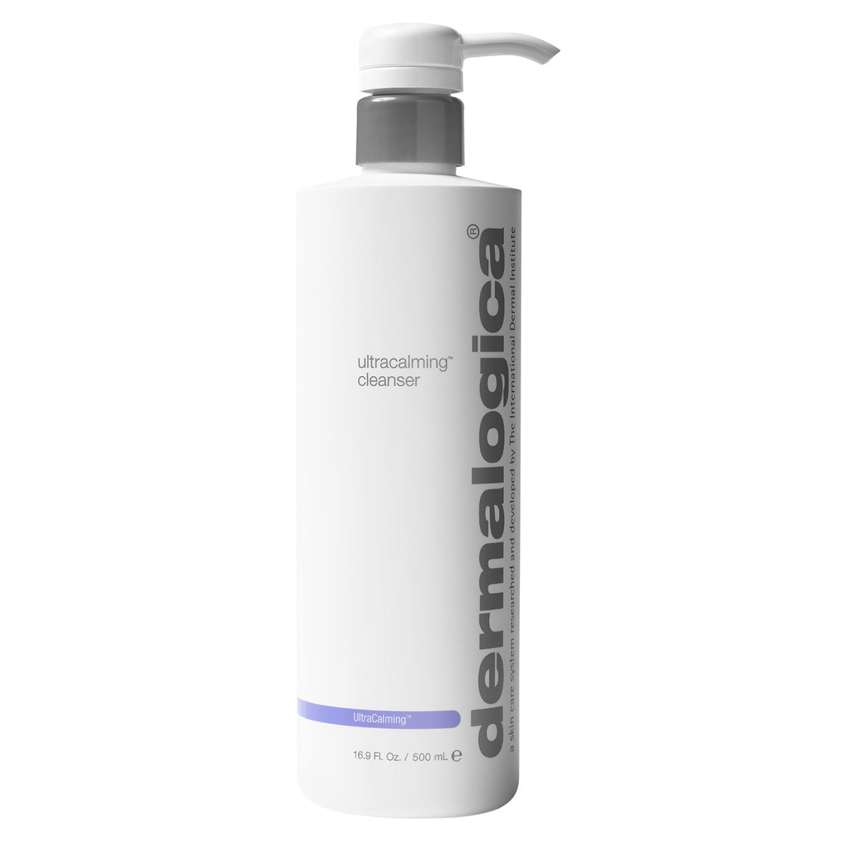 dermalogica - UltraCalming - UltraCalming Cleanser 500 ml
