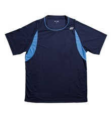 Yonex - 18510 Polo Shirt Mens 6 Year