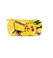 Nintendo Switch Premium Vault Case (Pikachu)