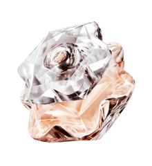Montblanc - Lady Emblem EDP 30 ml