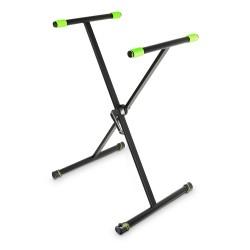 Gravity - KSX 1 - Keyboard Stand