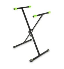 Gravity - KSX 1 - Keyboard Stand