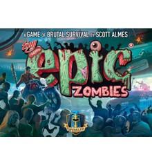 Tiny Epic Zombies (GLGTEZ01)