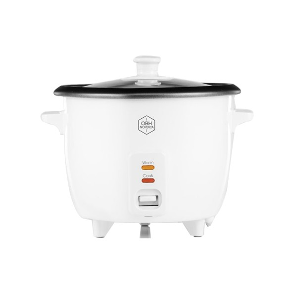 OBH Nordica – Rice Cooker 1800 (6321)