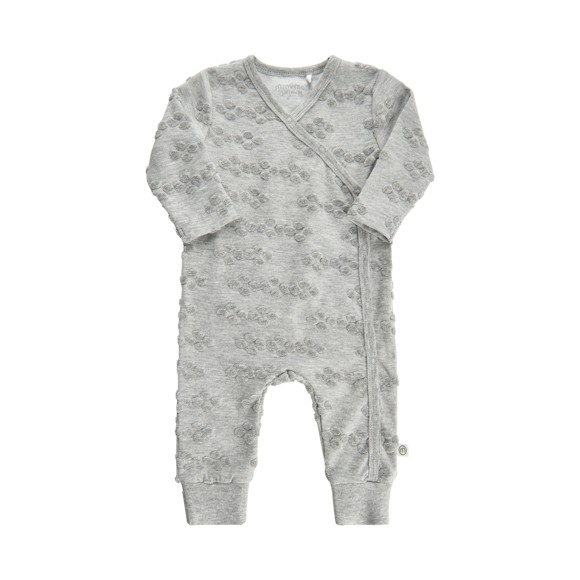 MINYMO - Suit LS