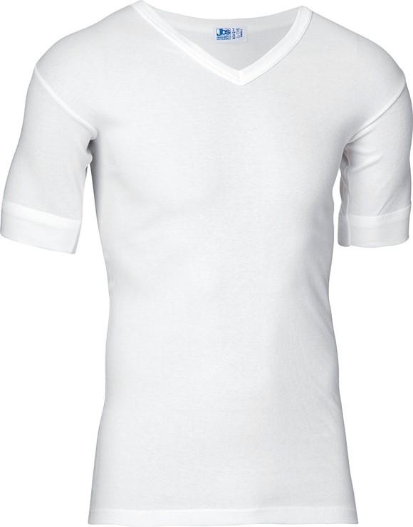 JBS - T-Shirt V-Neck Original