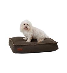 SACKit - DOGit - Cobana Hundepude - Brun