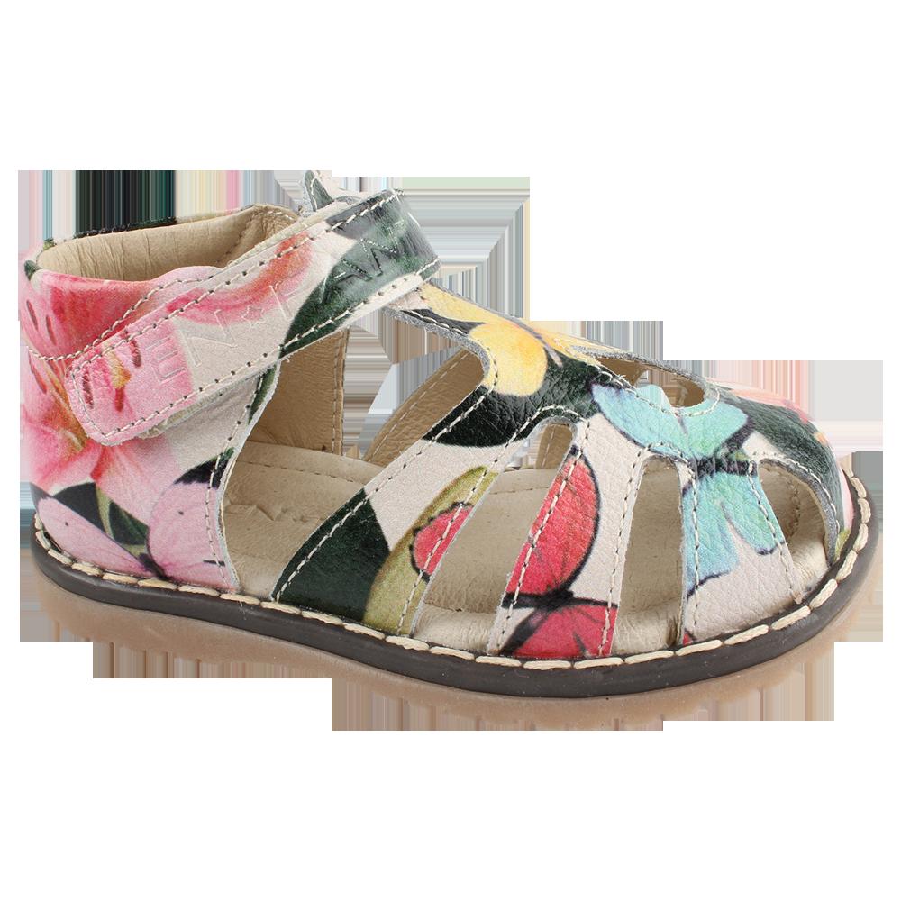 Køb EN FANT Lyra Sandal