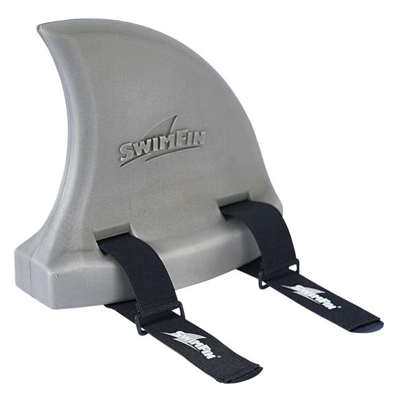 SwimFin - Warm Grey