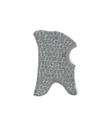 Smallstuff - Elefanthue Merino Wool