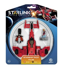 ​Starlink: Battle For Atlas - Starship Pack​ Pulse