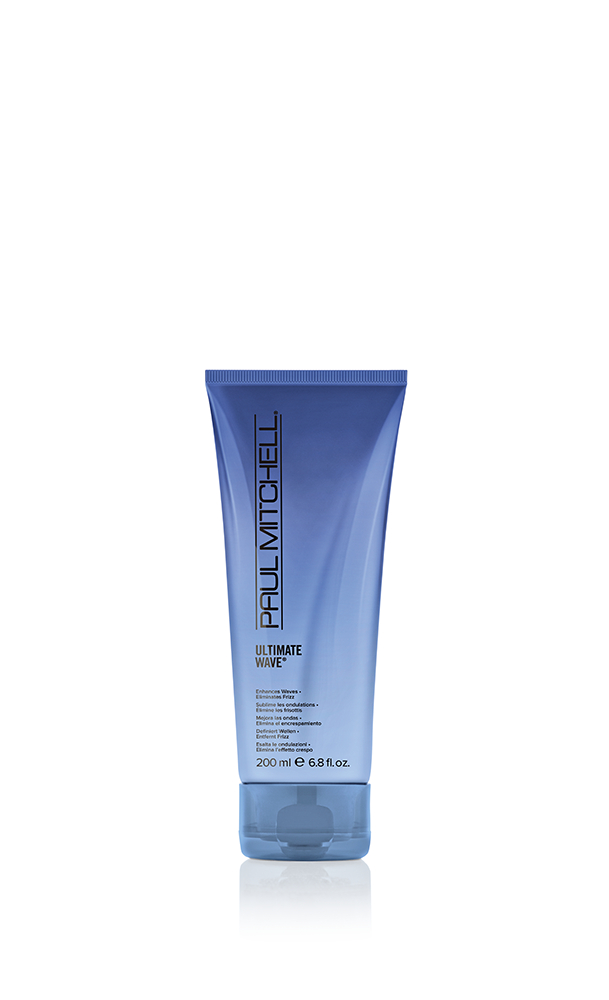 Paul Mitchell - Curl Ultimate Wave 200 ml