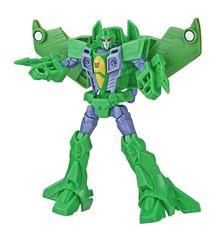 Transformers - Cyberverse Warrior - Acid Storm (E2801)