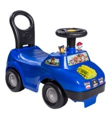 Kiddieland - Paw Patrol Police Ride On (401004)