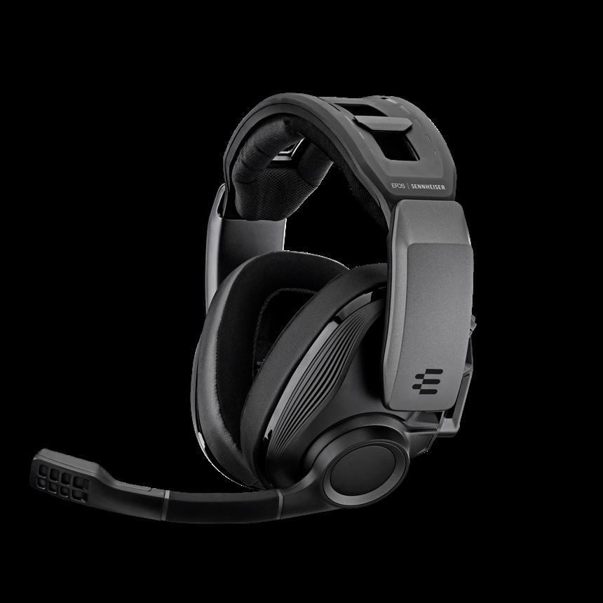 Billede af EPOS - SENNHEISER - GSP 670 Trådløst Gaming Headset